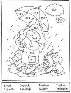 Malvorlagen Grundschule Lernen Zahlen Malen Matheunterricht Mathematikunterricht