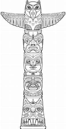 yakari malvorlagen wilder westen indianer malvorlagen