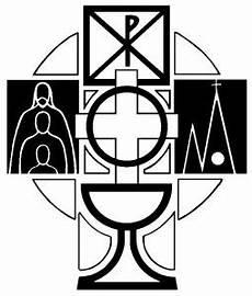 Apa Arti Simbol Sakramen Tobat Dari Gereja Katolik Brainly