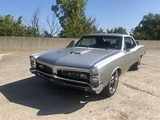 how to work on cars 1967 pontiac lemans on board diagnostic system 1967 pontiac lemans for sale classiccars com cc 1138769