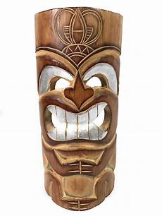 Quot Fury Road Quot Tiki Mask 12 Quot There Must Be Only One