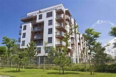 Was Muss Beim Kauf Einer Eigentumswohnung Beachten