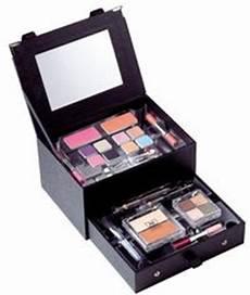 palette de maquillage yves rocher palettes combin 233 es