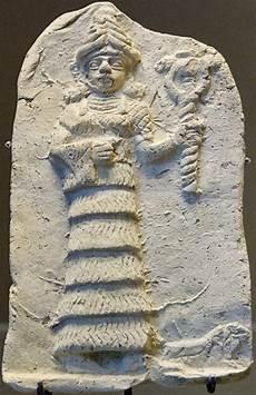 illuminati god the secret worship of the illuminati the statue of