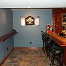 213 best images about basement ideas pinterest