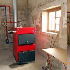 prix installation chauffage central pellets installation chaudiere a pellet energies naturels