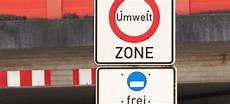 kommt die blaue plakette die blaue plakette wird kommen fahrverbot f 252 r diesel wird