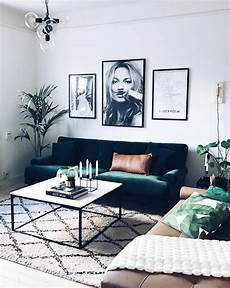 cheap home decor 30 trendy velvet furniture and home d 233 cor ideas digsdigs