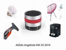 Angebote Kw 25 2019 Lidl Produkte Aldi Und Lidl