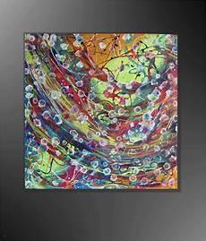 acrylbilder malen vorlagen h 252 bsch imposing acrylbilder