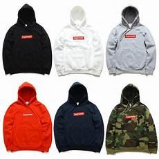 supreme hoodies supreme hoodie box logo fashion sweatshirt ulikes