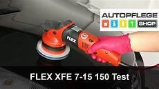 flex xfe 7 15 150 flex xfe 7 15 150 test unboxing