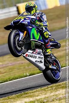 course de moto moto de course