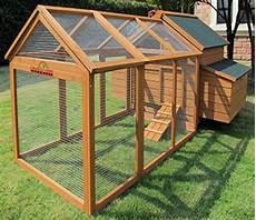 come costruire una gabbia per galline il pollaio dove e come realizzarlo per il benessere delle