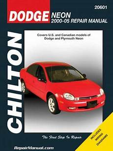 chilton car manuals free download 2005 chrysler pt cruiser navigation system chilton 2001 2010 chrysler pt cruiser repair manual