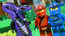 Lego Ninjago Ausmalbilder Pythor Lego Ninjago Legacy Pythor Attack