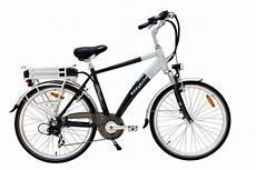 velo electrique homme bicycle v 233 lo 233 lectrique homme