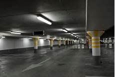 eclairage garage led 201 clairage led de parking et de garages