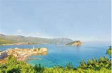 wetter in montenegro when is the best time to visit montenegro tui co uk