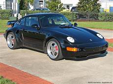 how to learn everything about cars 1994 porsche 911 on board diagnostic system 1994 porsche 911 turbo 3 6 s gallery gallery supercars net