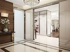 Entrée Appartement Design 37 Beautiful Entryway Design Ideas Entrance Luxury