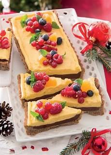crema al cioccolato per crostata senza latte crostata con crema e ganache al cioccolato e caff 232 magpedia