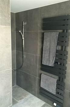 altersgerechtes duschbad bad badezimmer heizung
