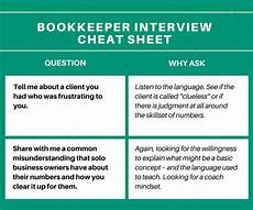 what to do if you at numbers receipts and invoicing sheets included christine