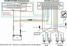 4 Wire Intercom Wiring Diagram Free Wiring Diagram