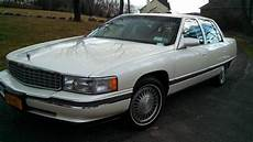 automobile air conditioning repair 1995 cadillac deville on board diagnostic system purchase used 1995 cadillac deville base sedan 4 door 4 9l family owned mint condition in