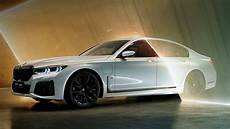 2020 Bmw 760li by 2020 Bmw 760li Car Review Car Review