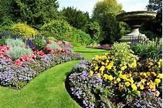 classic garden ideas help ideas diy at b q