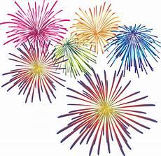 Kembang Api Malam Tahun Baru 183 Gambar Vektor Gratis Di Pixabay
