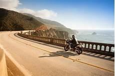 Assurance Moto Au Tiers Ou Tous Risques Quelles