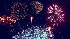 new years live wallpaper happy new year countdown live wallpaper app