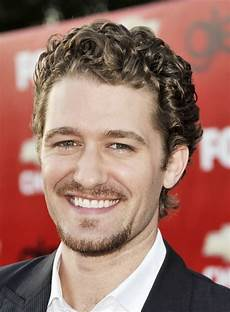 hairstyles for short curly hair for men short curly hairstyles for men