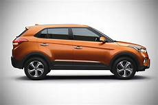 2018 new hyundai creta priced from inr 9 43 lakh autobics