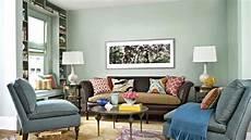 30 best living room paint colors ideas