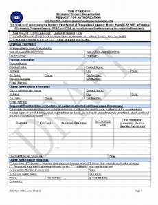 florida dwc 09 form fill online printable fillable