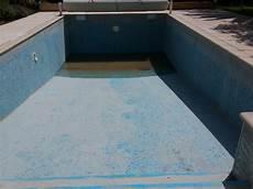 changer liner piscine remplacer le carrelage par un liner ou membrane arm 233 e