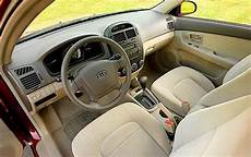 how things work cars 2008 kia spectra interior lighting used 2009 kia spectra for sale pricing features edmunds