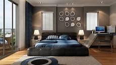 deco chambre moderne design chambre 224 coucher toute les modeles 2019