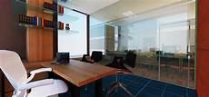 Jasa Desain Interior Ruang Direksi Direktur Jasa Desain