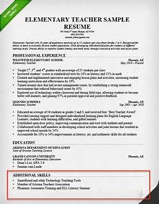 resume exles skils list resume skills section 250 skills for your resume resumegenius