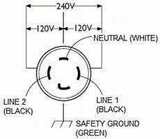 l14 30 wiring diagram electrical backup power