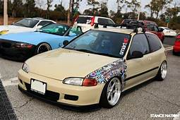 1000  Images About Jdm On Pinterest Toyota Minivan And