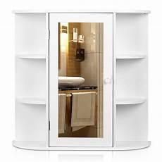 bathroom cabinet organizer wall mount bathroom cabinet storage organizer medicine