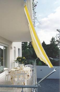 Seilspannsystem F 252 R Sonnensegel 171 Bausatz Balkon Ii 187 идеи