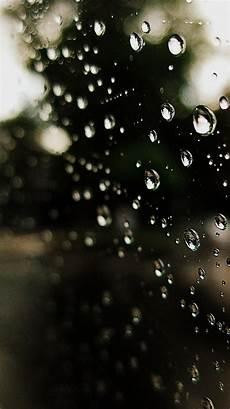 Gambar Wallpaper Air Hujan Gudang Wallpaper