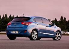 hyundai i30 sport car barn sport hyundai i30 2013